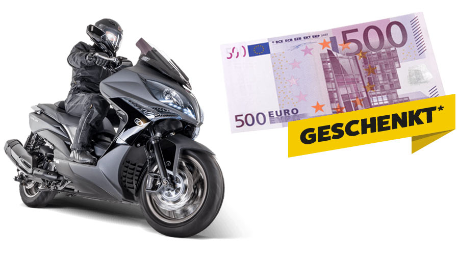 01-500-Euro-Rabatt-Kymco