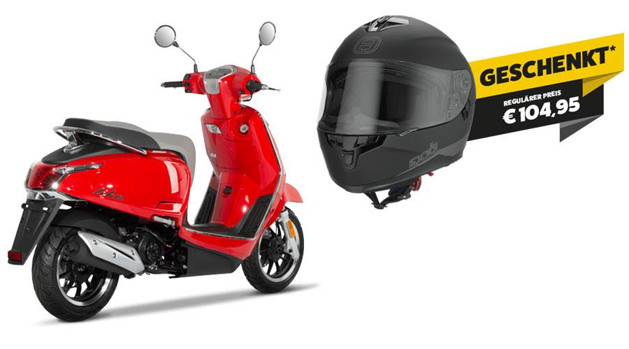 02-Speed-Helm-geschenkt-Kymco