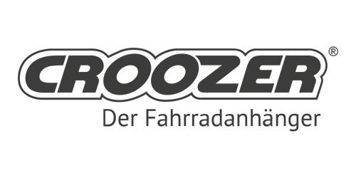 Croozer-Logo