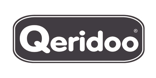 Qeridoo-Logo